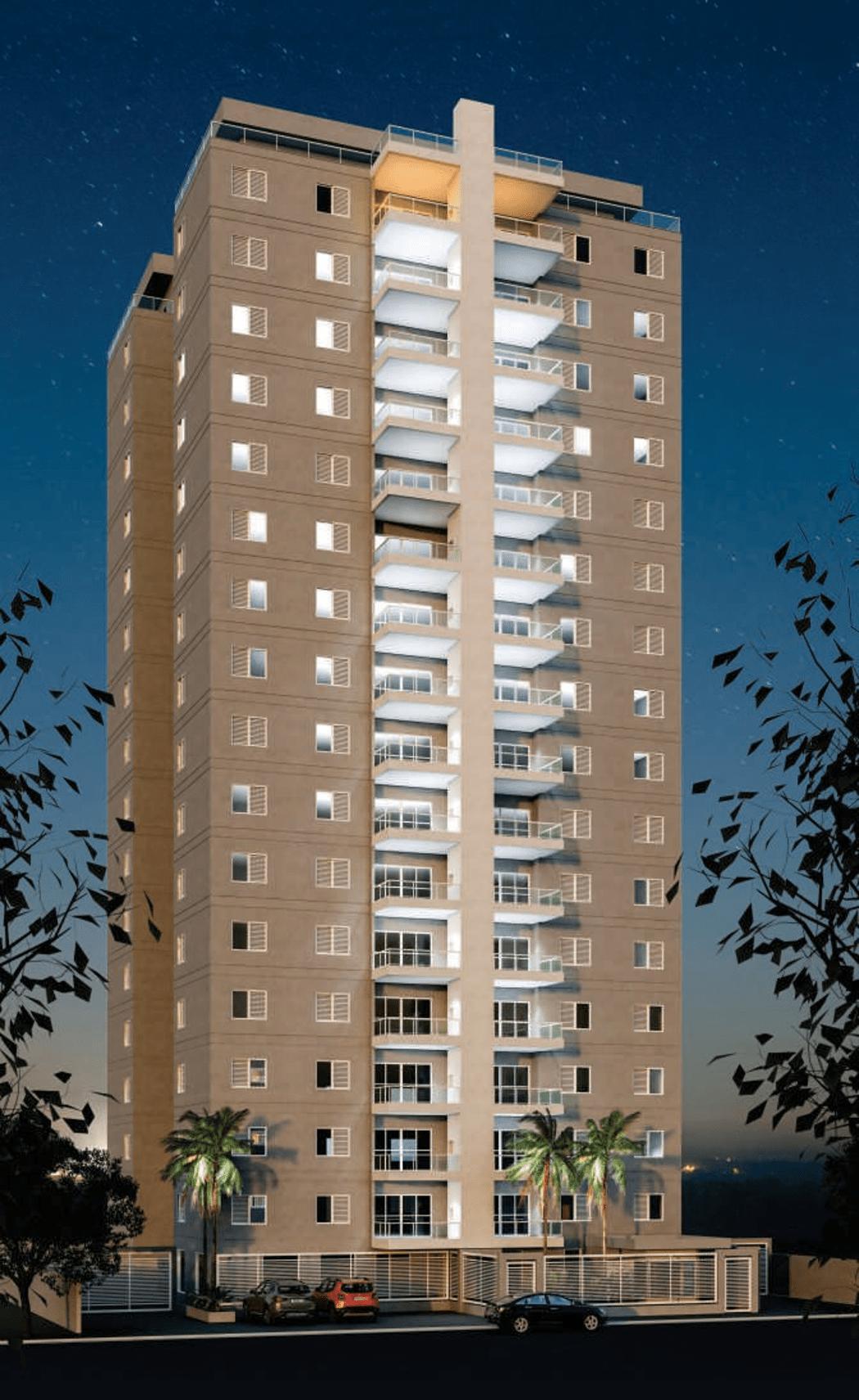 barao-fachada-3