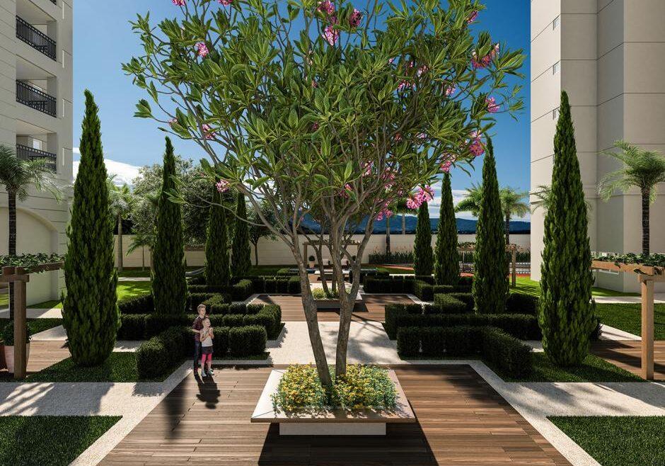 cidade-jardim-residence-club-jacarei-apto-2-dorms-jardim