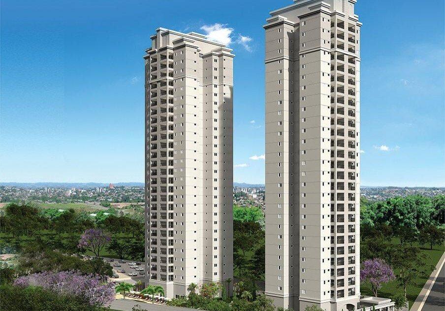 cidade-jardim-residence-club-jacarei-apto-2-dorms